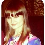 Анастасия Парфёнова NikaLiza - Ярмарка Мастеров - ручная работа, handmade