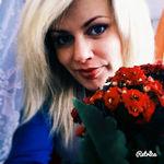 Юля (MIyata86) - Ярмарка Мастеров - ручная работа, handmade