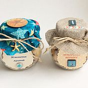Подарки к праздникам ручной работы. Ярмарка Мастеров - ручная работа 23 февраля Для мужчин  Сладкие подарки. Handmade.
