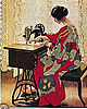 Мастерская Тетушки Чарли (tetushkacharli) - Ярмарка Мастеров - ручная работа, handmade