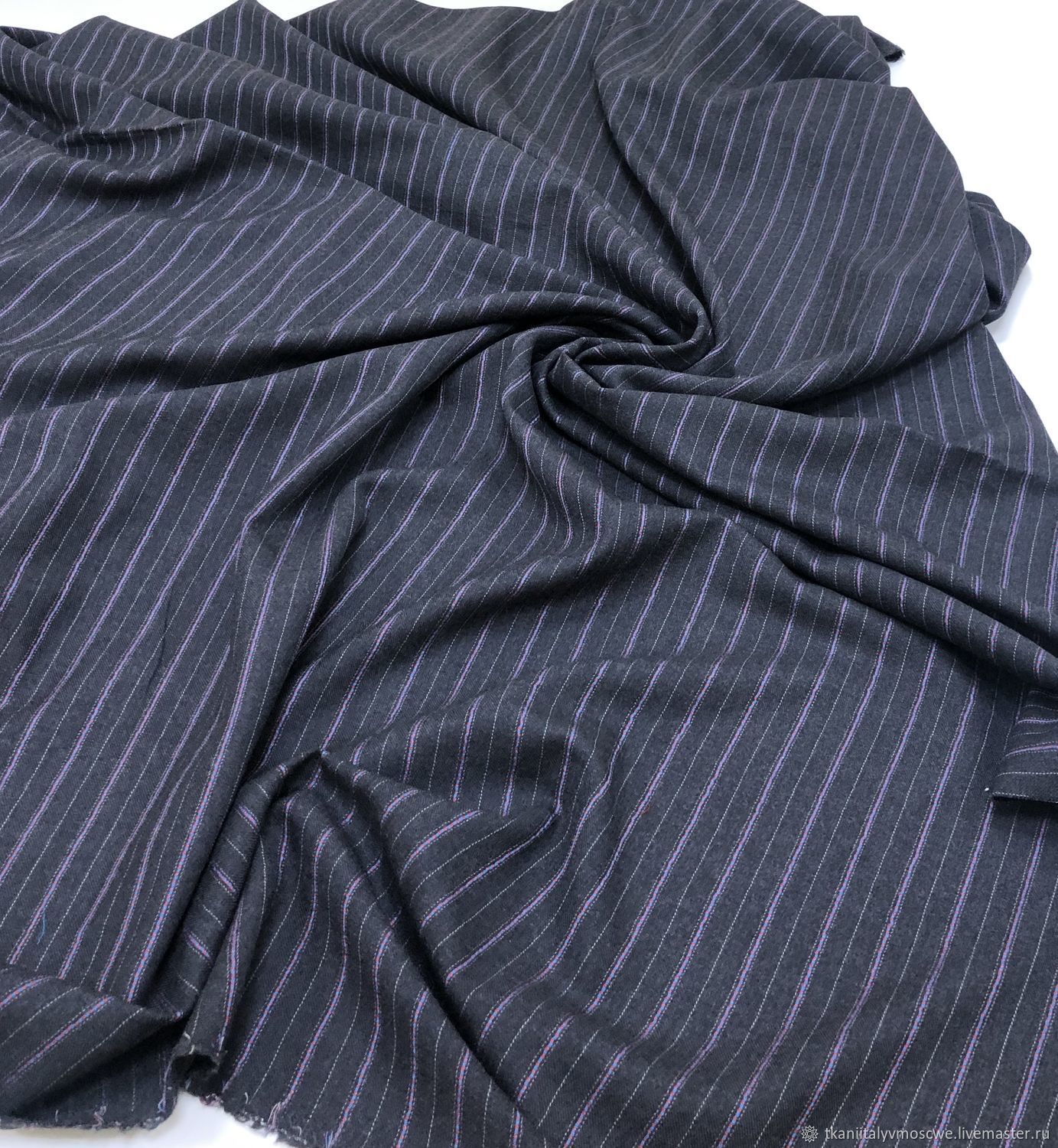 Suiting, Fabric, Moscow,  Фото №1
