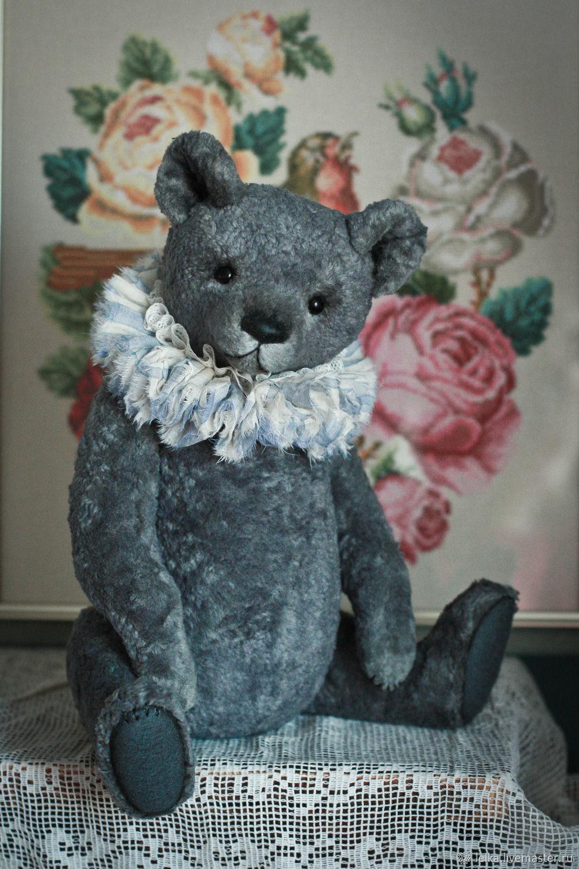Michel, Stuffed Toys, Elektrostal,  Фото №1
