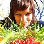 Юлия Пахомова (pahombass14) - Ярмарка Мастеров - ручная работа, handmade