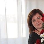 Ирина Никифорова (nikiforovairina) - Ярмарка Мастеров - ручная работа, handmade