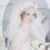 Работа в спб в свадебном салоне