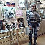 Наталья Карликова (karlikova32) - Ярмарка Мастеров - ручная работа, handmade