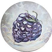 Картины и панно handmade. Livemaster - original item Oil painting Dream. Handmade.
