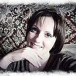 Светлана Духно (Svet-crochet15) - Ярмарка Мастеров - ручная работа, handmade
