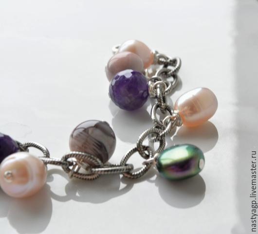 браслет , браслет шарм , браслет с подвесками , женский браслет , купить браслет