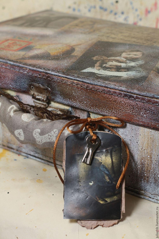 Подарок чемодан стихи 82