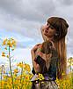 Петухова Елена (elena-petuhova) - Ярмарка Мастеров - ручная работа, handmade