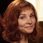 Анастасия Марданова (mardanova) - Ярмарка Мастеров - ручная работа, handmade