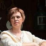 Наталья Ковальченко - Ярмарка Мастеров - ручная работа, handmade