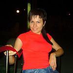 Низамова Дарья - Ярмарка Мастеров - ручная работа, handmade