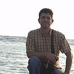 павел курьев (pav3001) - Ярмарка Мастеров - ручная работа, handmade