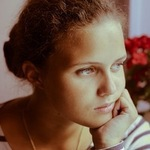 Катерина Антонова - Ярмарка Мастеров - ручная работа, handmade