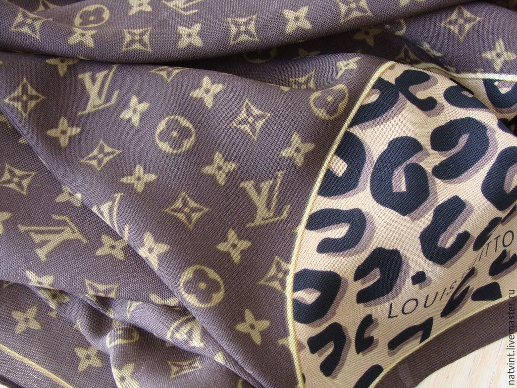 Новые сумки Луи Виттон из коллекции 2018 года Новая