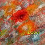 BAZILIKA - Ярмарка Мастеров - ручная работа, handmade