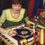Наталья (zolotoshveika74) - Ярмарка Мастеров - ручная работа, handmade
