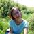 Оля Басенкова *Заметки фетроголика* - Ярмарка Мастеров - ручная работа, handmade