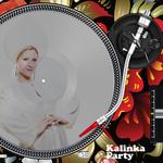 Olga Koslowa - Ярмарка Мастеров - ручная работа, handmade