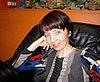 Харитонова Ольга - Ярмарка Мастеров - ручная работа, handmade