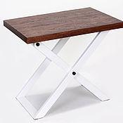 Для дома и интерьера handmade. Livemaster - original item TABLES: Table transformer. Handmade.