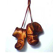 Сувениры и подарки ручной работы. Ярмарка Мастеров - ручная работа подвеска. Handmade.