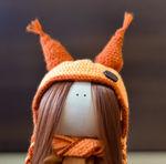 Кукольная мастерская - Ярмарка Мастеров - ручная работа, handmade