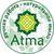 ATMA натуральное мыло и украшения - Ярмарка Мастеров - ручная работа, handmade