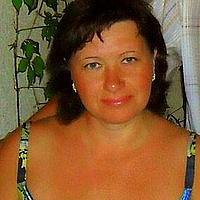 Svetlana Ishtiryakova