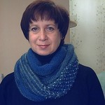 Ирина Цьома - Ярмарка Мастеров - ручная работа, handmade