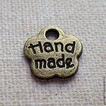 Татьяна (handmade53) - Ярмарка Мастеров - ручная работа, handmade