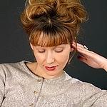 Лиза Голубчик (trophy777) - Ярмарка Мастеров - ручная работа, handmade