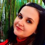 Татьяна Васенина - Ярмарка Мастеров - ручная работа, handmade