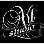 Арт-Студио реклама (artstudio-pro) - Ярмарка Мастеров - ручная работа, handmade