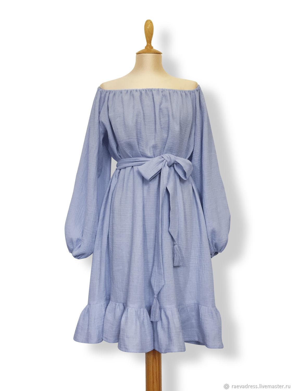 ним пришли красивые платья из тончайшего муслина фотографии играет бакуган, отлично