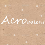 Acrobalento - Ярмарка Мастеров - ручная работа, handmade