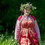 Надежда Холмогорова - Ярмарка Мастеров - ручная работа, handmade