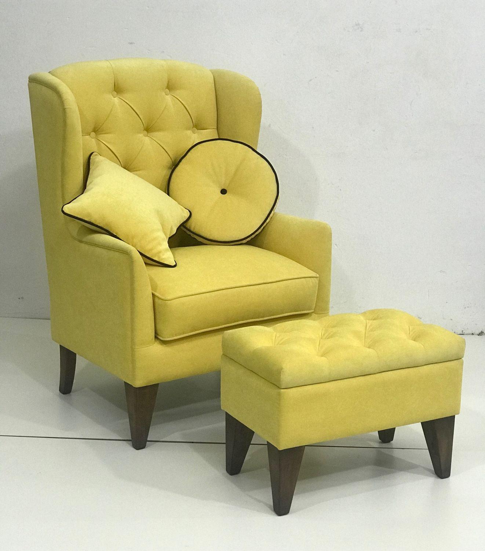 Кресло, Кресла, Чебоксары,  Фото №1