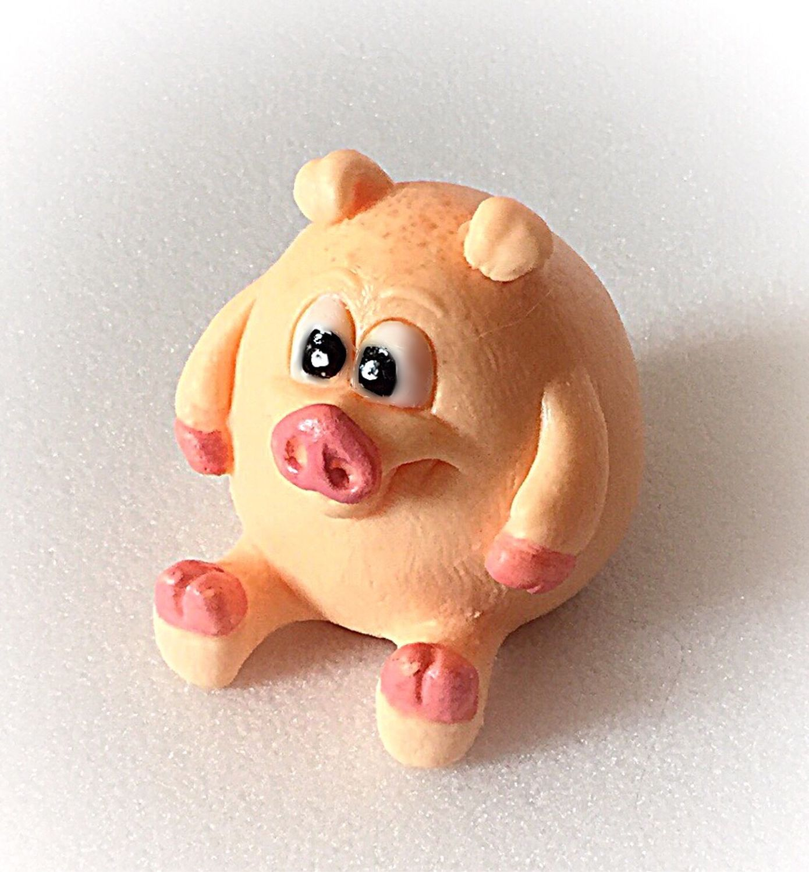 Мыло ручной работы. Ярмарка Мастеров - ручная работа. Купить Мыло «Поросёнок Дзынь» подарок на год свиньи 2019, оригинальное мыло. Handmade.