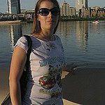 Оксана Стрельцова (oksana-oksanas) - Ярмарка Мастеров - ручная работа, handmade