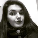 Катерина Могиленко (mogilenko6454) - Ярмарка Мастеров - ручная работа, handmade