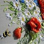 Ольга (olkaigolka) - Ярмарка Мастеров - ручная работа, handmade