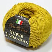 Материалы для творчества ручной работы. Ярмарка Мастеров - ручная работа Super Tajmahal. Handmade.