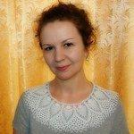 Алеся Семеновна - Ярмарка Мастеров - ручная работа, handmade