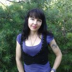 Ирина Фомичева (030576) - Ярмарка Мастеров - ручная работа, handmade