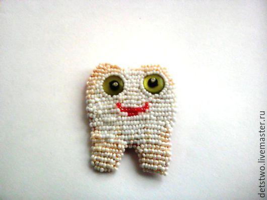 брошь в подарок-брошка в подарок-подарок врачу-подарок стоматологу-подарок для стоматолога-подарок для врача-подарок брошь-подарок брошка-забавный подарок-брошка недорого-подарок недорого-недорогой