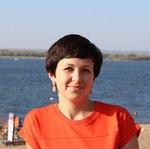 Виктория Кучина (vkuchina) - Ярмарка Мастеров - ручная работа, handmade