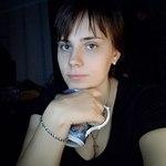 Валентина Романова - Ярмарка Мастеров - ручная работа, handmade